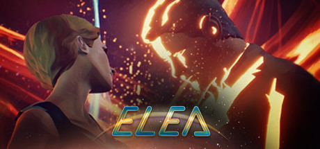 Sci-Fi Adventure Game Elea just launched in Steam Early Access