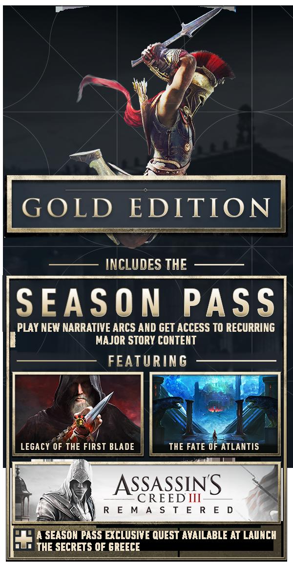 Steam Aco Gold Edition Uk