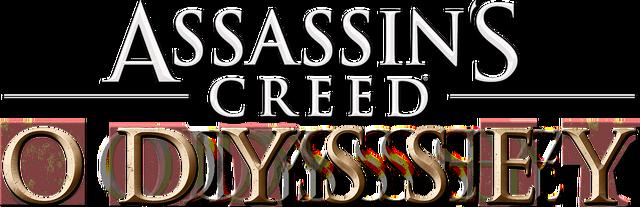 Assassin's Creed Odyssey - Steam Backlog