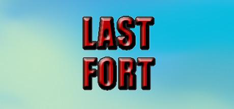 Last Fort