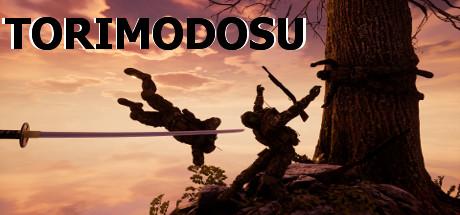 Torimodosu