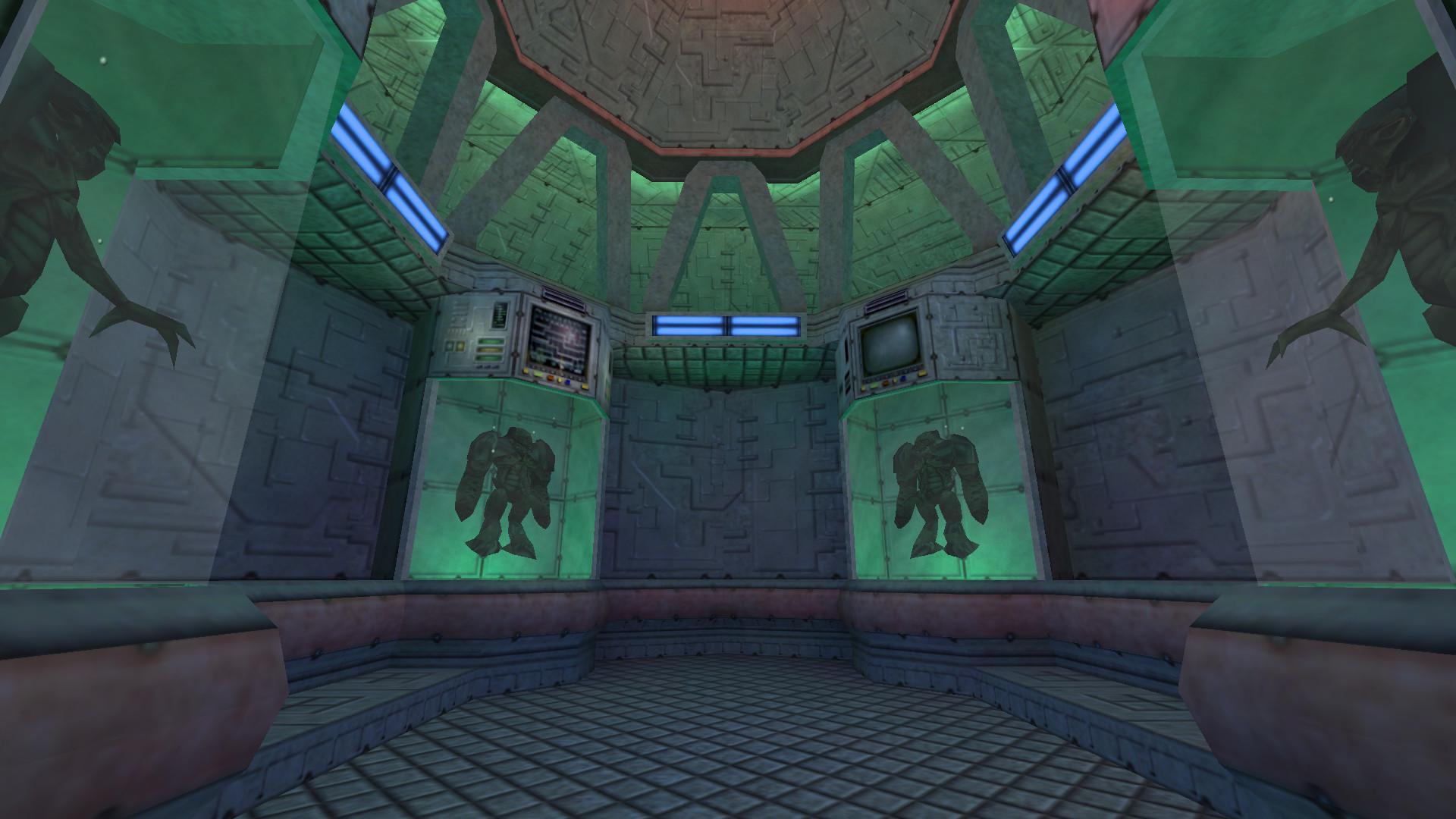 Half-Life: Absolute Zero on Steam