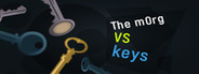 The m0rg VS keys