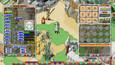 原始部落 by  Screenshot