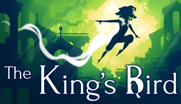 The King's Bird on Steam