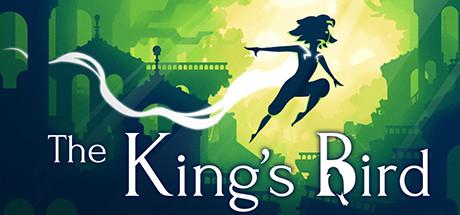 The King's Bird on Steam