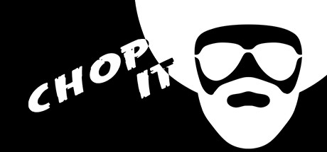 Save 90% on Chop It on Steam