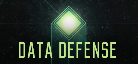 Data Defense cover art