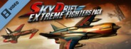 SkyDrift: Extreme Fighters Trailer