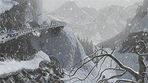 Dead Mountaineer's Hotel video