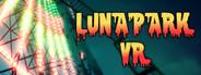 Lunapark VR