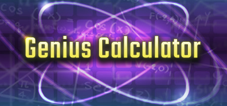 Genius Calculator