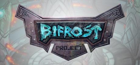 Bifrost Project