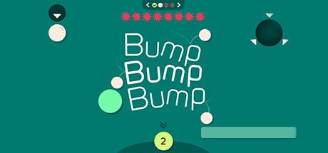 bump bump bump title