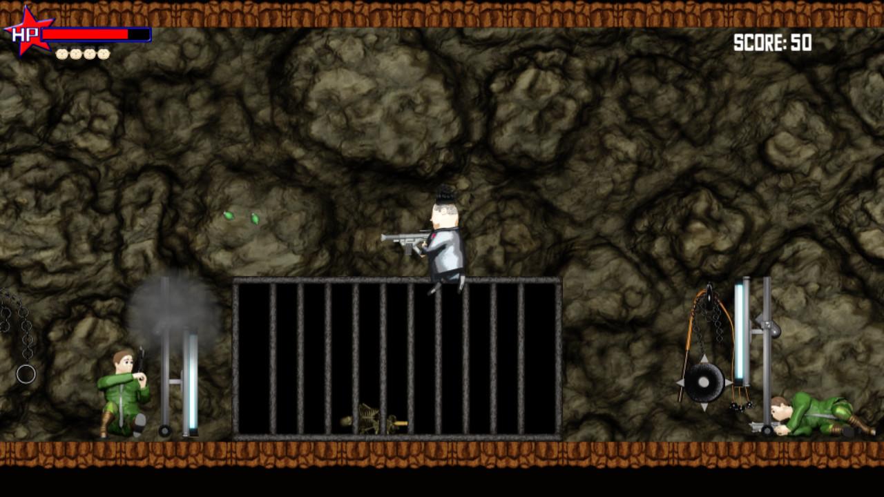 com.steam.812940-screenshot