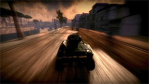 Flatout 3: Chaos & Destruction video