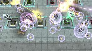 Defense Grid: The Awakening - You Monster DLC video
