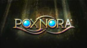 Pox Nora video