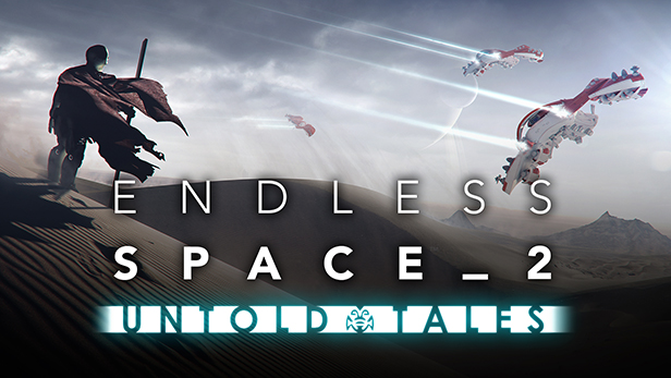 endless space174 2 untold tales on steam