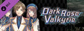 Dark Rose Valkyrie: New Equipment Content Item Addition Pack-dlc