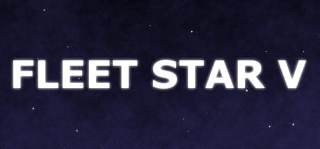 Fleet Star V