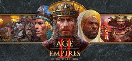 age of empire apk