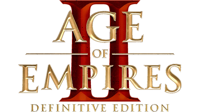 Age of Empires II: Definitive Edition - Steam Backlog
