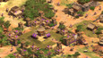 Age of Empires II: Definitive Edition picture8