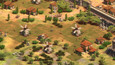 Age of Empires II: Definitive Edition picture2