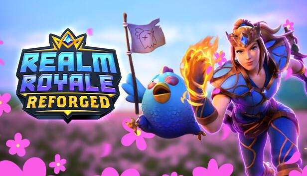legendary royale 3 download 2018