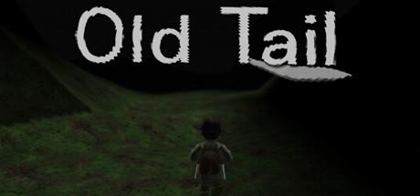 oldTail