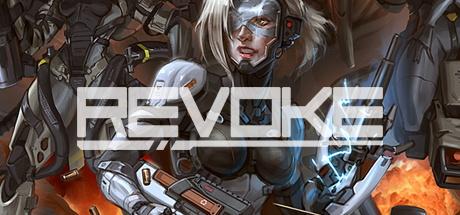 Revoke on Steam