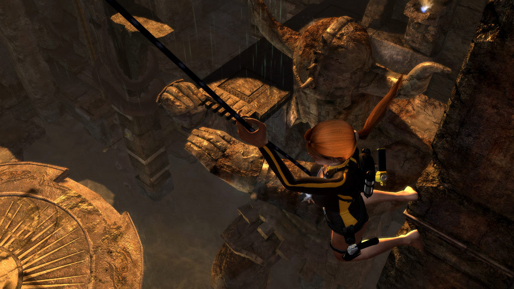 Download Tomb Raider Underworld Full Pc Game