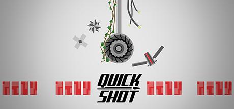 Teaser image for Quickshot