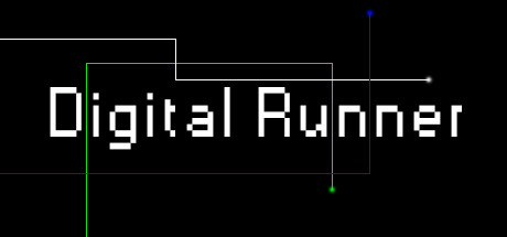 Digital Runner