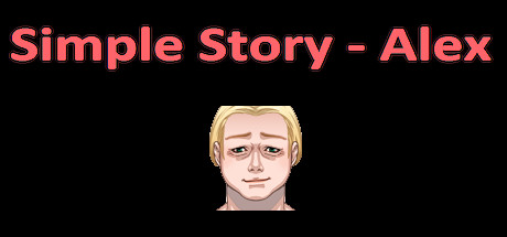 Teaser image for Simple Story - Alex