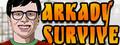 Arkady Survive-game