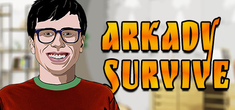 Arkady Survive