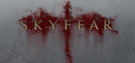 Купить Skyfear
