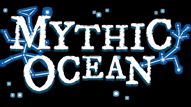 Mythic Ocean - Steam Backlog