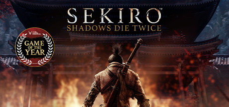 Sekiro: Shadows Die Twice [PC PS4 XONE] Header