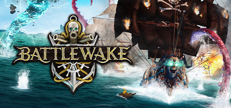 Battlewake cover art