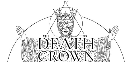 Death Crown technical specifications for laptop