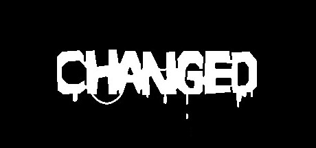 Changed on Steam