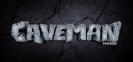 Incredible Caveman Stories On Steam Home Interior And Landscaping Staixmapetitesourisinfo