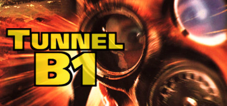 Teaser image for Tunnel B1