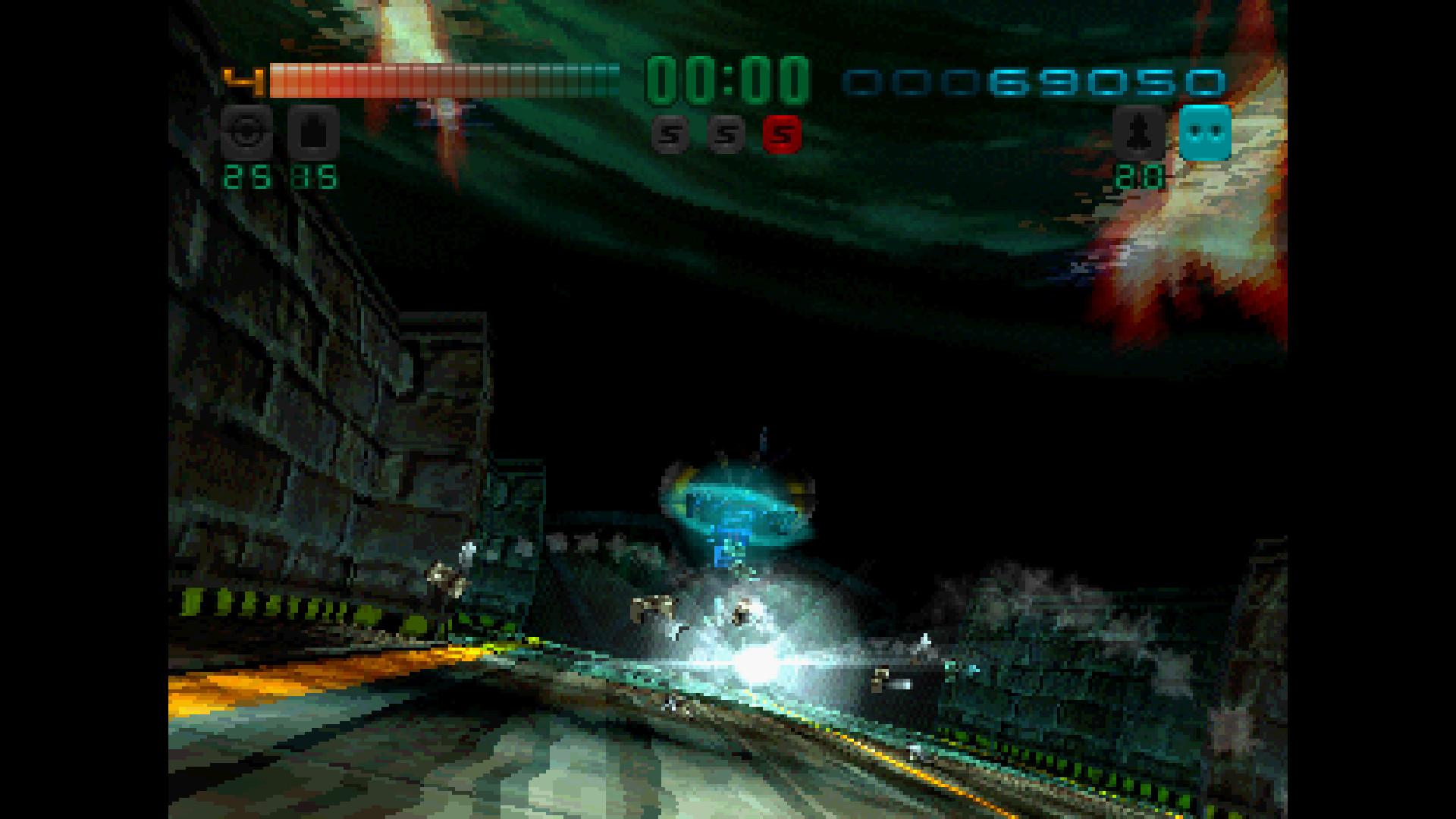 com.steam.814600-screenshot