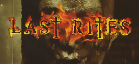Teaser image for Last Rites