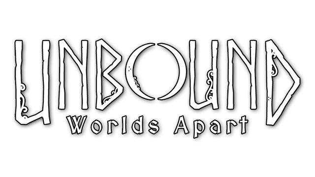 Unbound: Worlds Apart - Steam Backlog