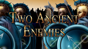 Hegemony Gold: Wars of Ancient Greece video